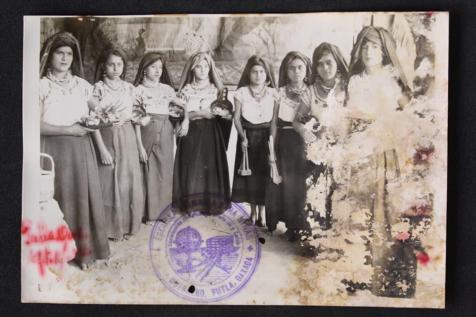 La conmemoración del aniversario de la Revolución Mexicana en los años 30 del siglo XX.