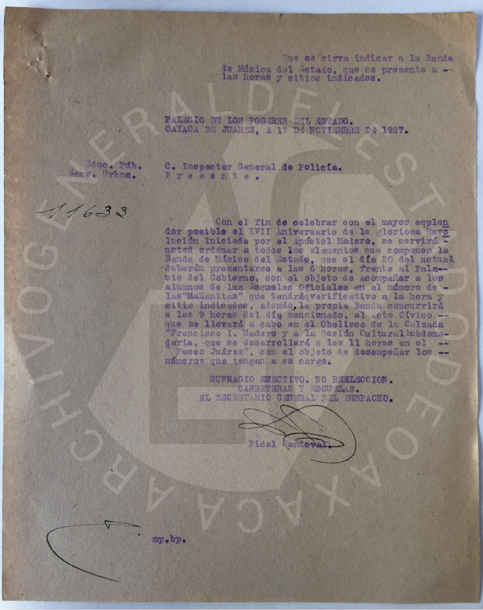 20 1927 17 noviembre (2)-01