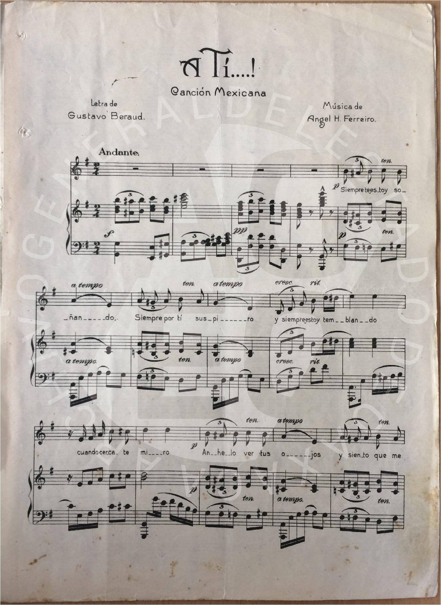 25 1928 septiembre 4-01