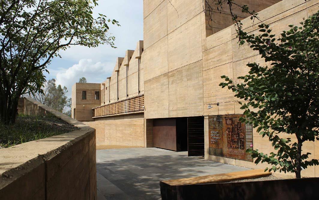 Ofrecerá AGEO Taller de Capacitación sobre Bajas Documentales a dependencias públicas