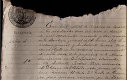Educación parvularia en Oaxaca, inicios y crecimiento a finales del siglo XIX