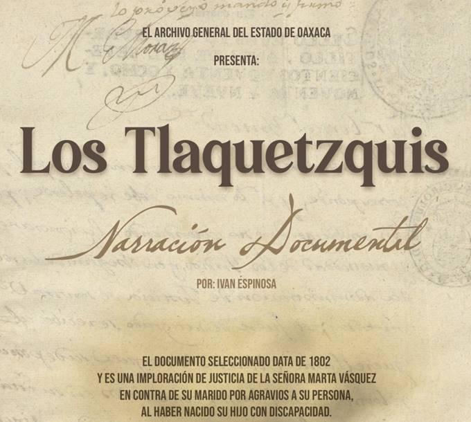Los Tlaquetzquis