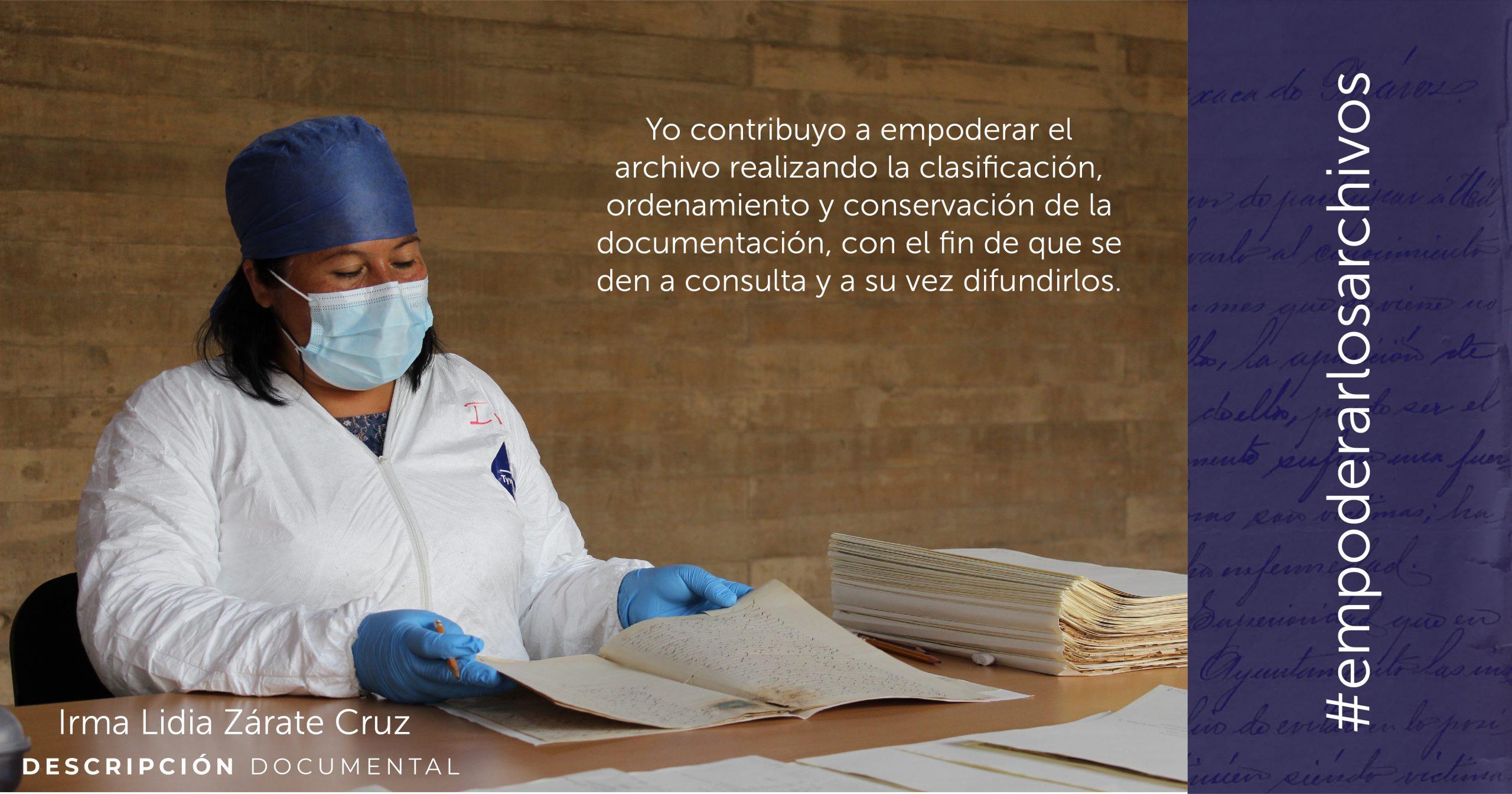 DIADELOSARCHIVOS21-04
