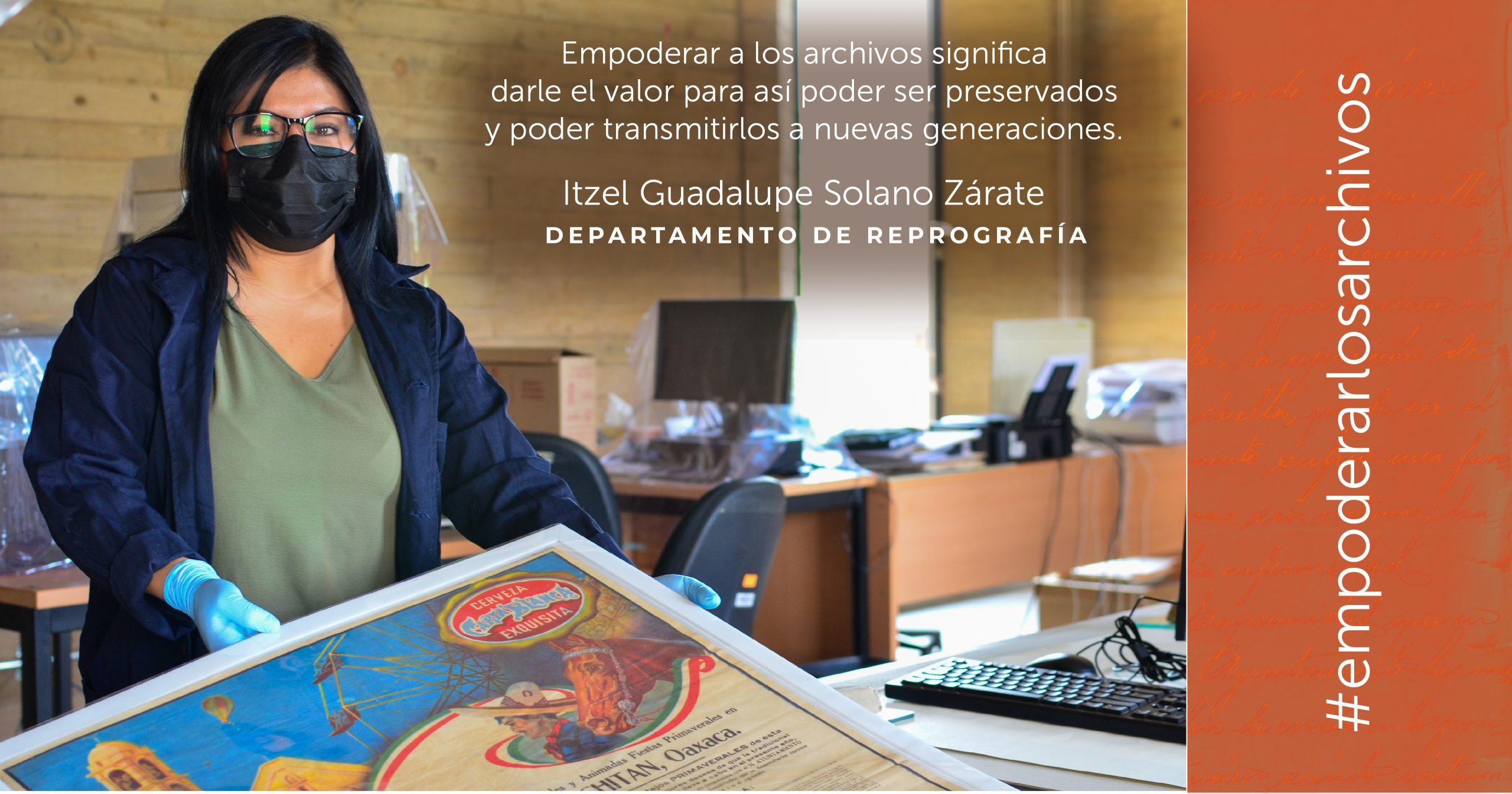 DIADELOSARCHIVOS21-24