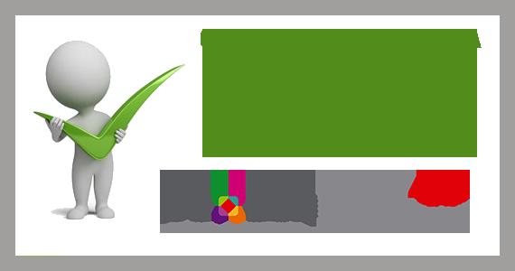 CONVOCATORIA DE CAMINOS Y AEROPISTAS DE OAXACA