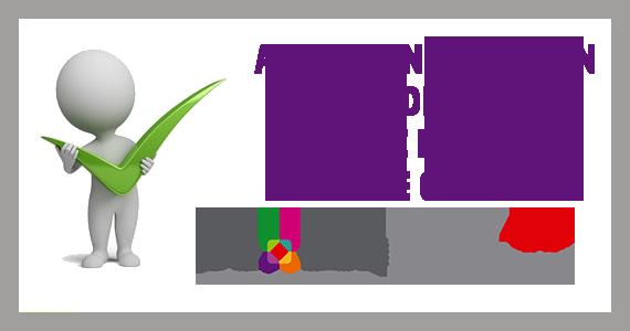 ACTA DE INSTALACIÓN DEL COMITÉ DE ÉTICA DE CAMINOS Y AEROPISTAS DE OAXACA