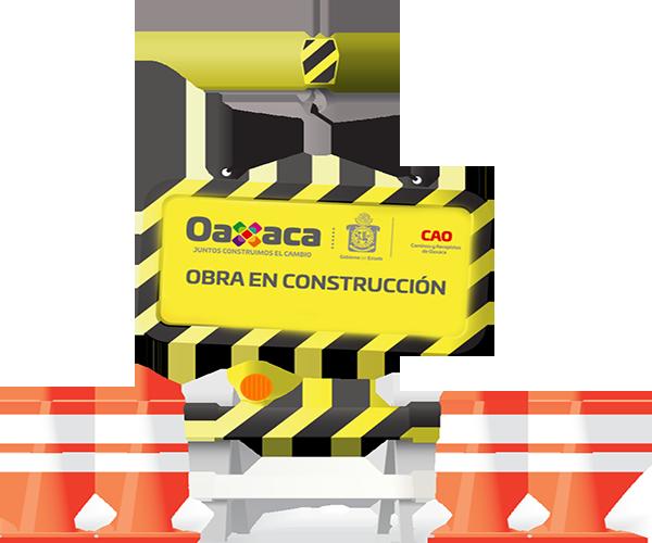 CONVOCATORIA PÚBLICA ESTATAL NÚM. 006 AÑO 2019