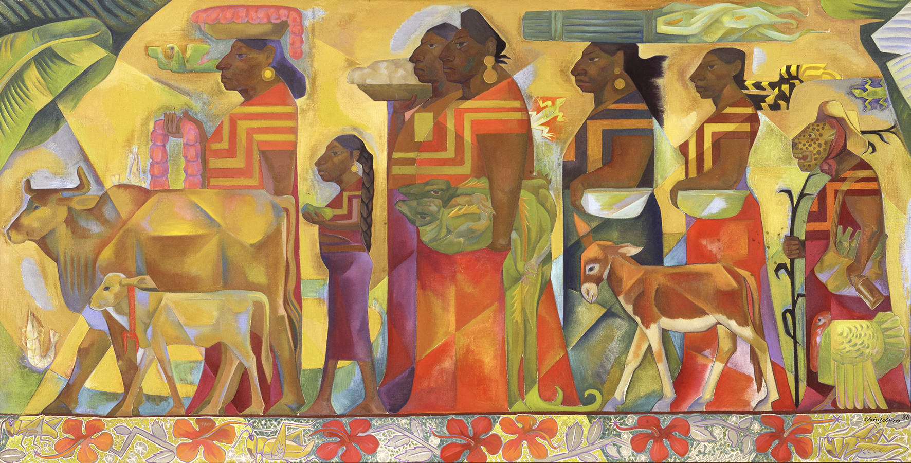 AySandunga_1988-90×179