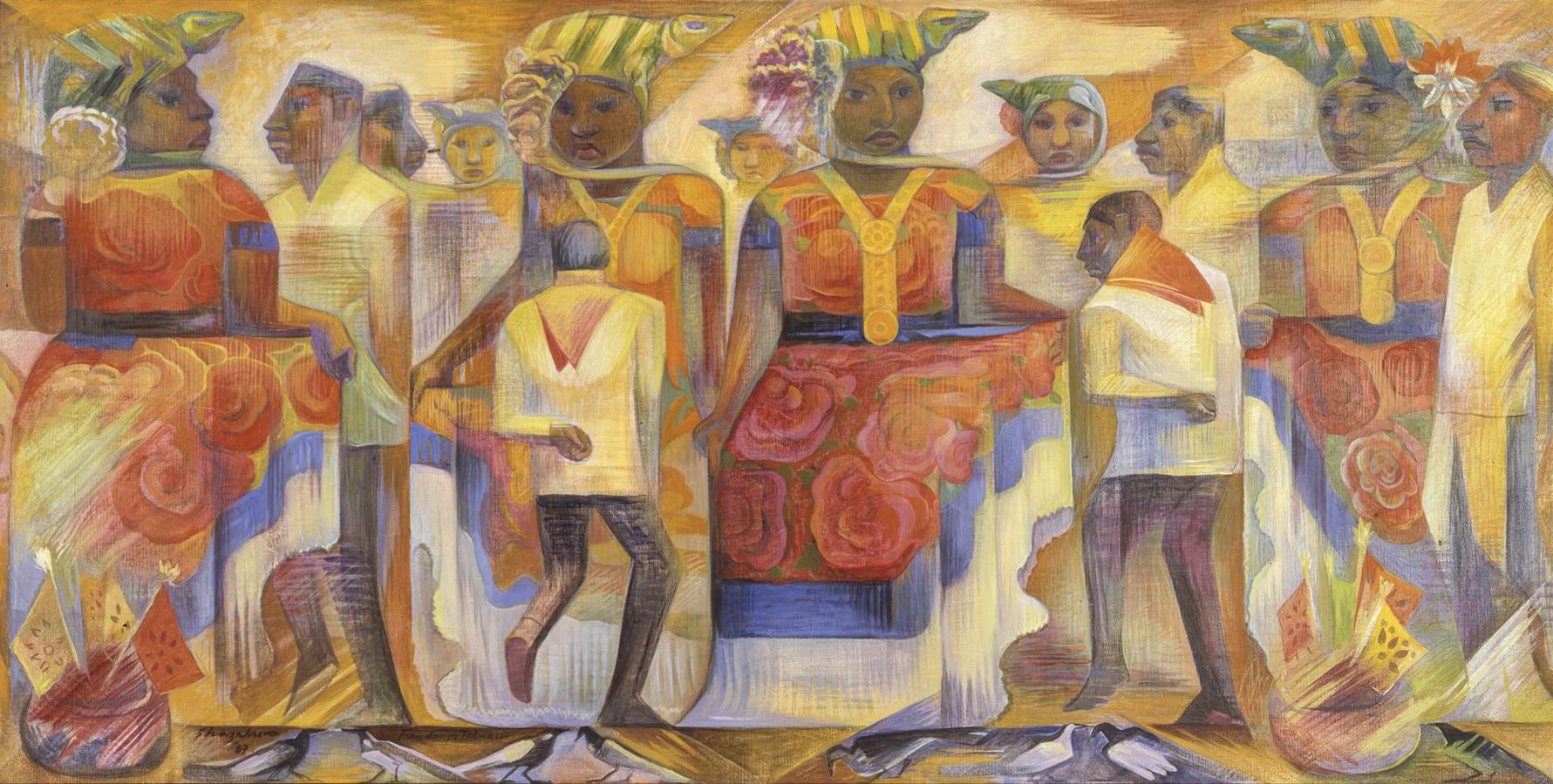 Fandango_1987-90×179
