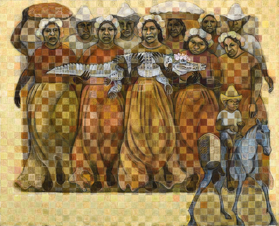 LaPrincesaLagarta_2006-130×162