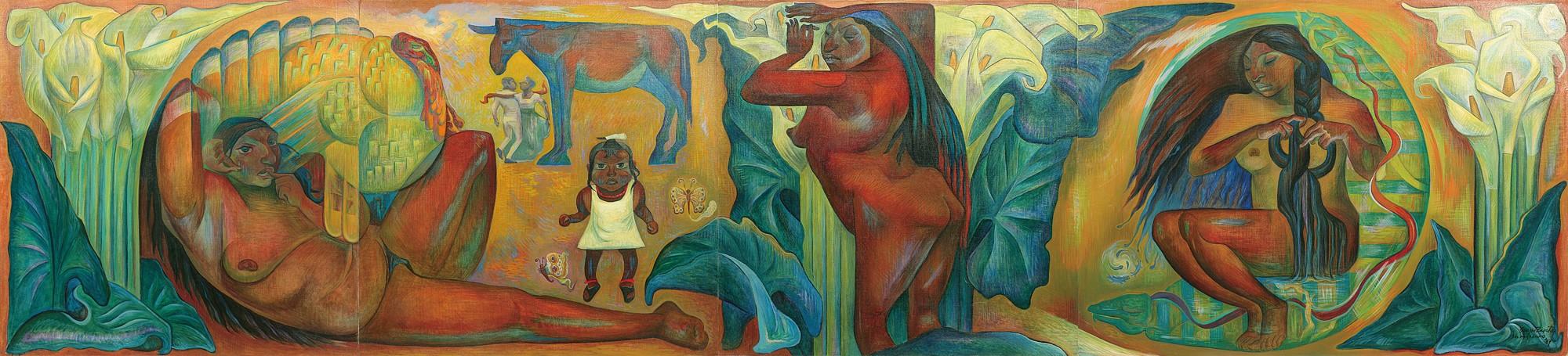 SangreZapoteca_1987-100×439