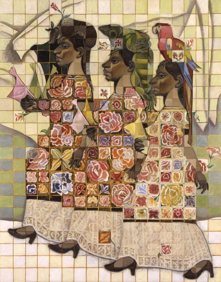 VamosALaVela_2005-117×91
