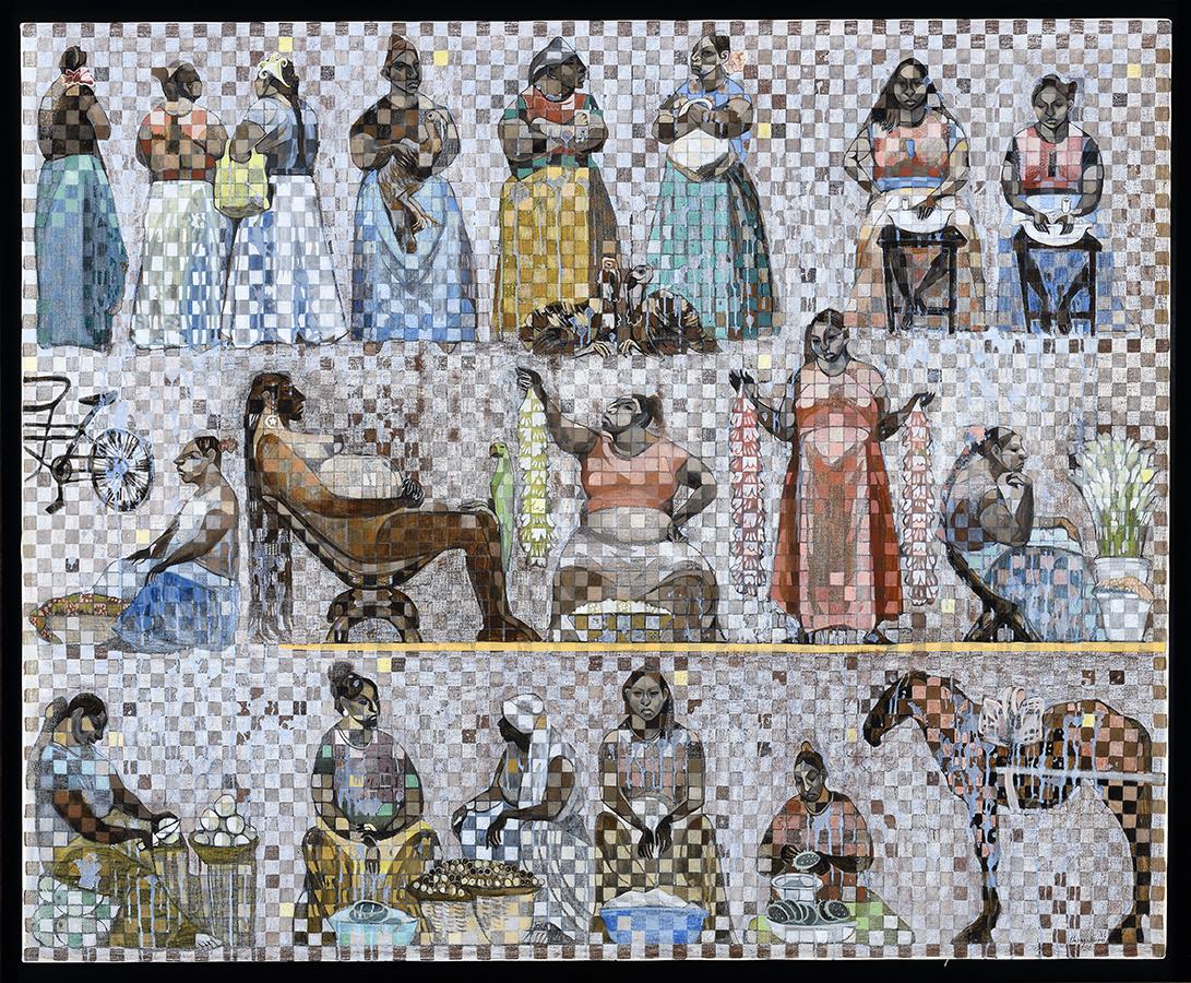 Vendedoras_2006-130×162