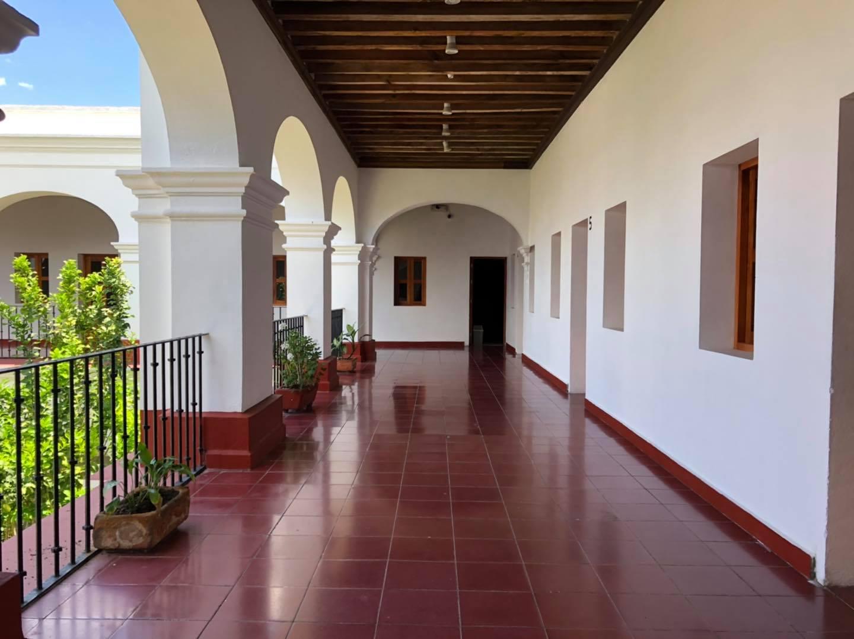 Inician los talleres a distancia en los Centros de Vinculación Artística de la CCO