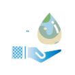 Comisión Estatal del Agua
