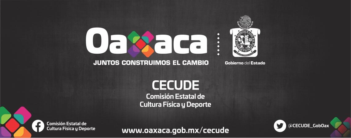 www.oaxaca.gob.mx/cecude