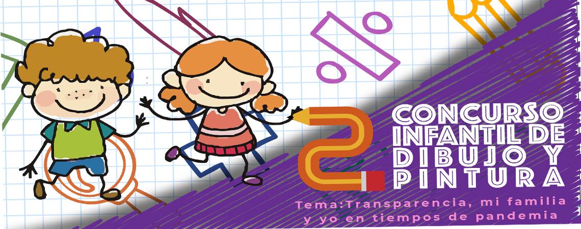 2do. Concurso Infantil