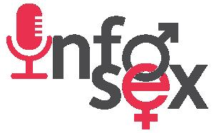 infosex