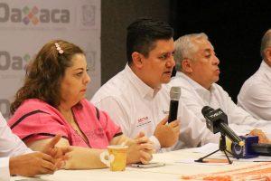 Creció ocupación hotelera y derrama económica en Guelaguetza 2019: Sectur
