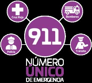 PLATAFORMA S-GPS RECONOCIDA A NIVEL NACIONAL POR EL INAI EN MATERIA DE GOBIERNO ABIERTO