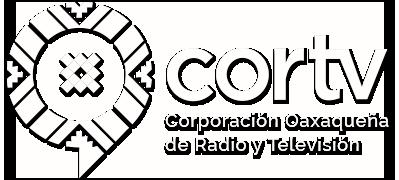 Corporación Oaxaqueña de Radio y Televisión
