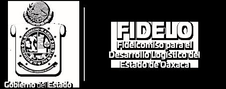 Fideicomiso para el Desarrollo Logístico del Estado de Oaxaca