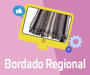 Bordado Regional de Matatlán