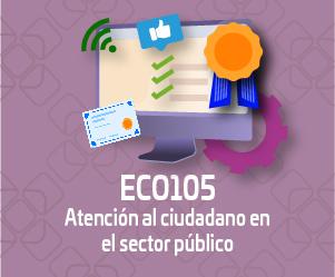 EC0105