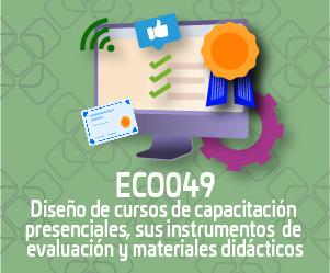 EC0049