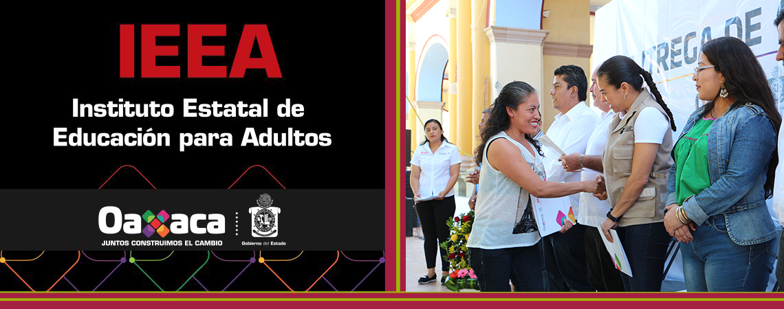 Entrega Miriam Liborio 130 certificados de estudio a mujeres y hombres en Ocotlán