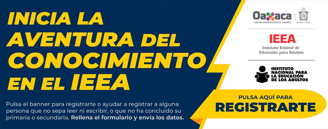 p-register