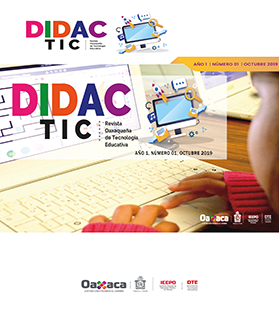 DIDACTIC 01