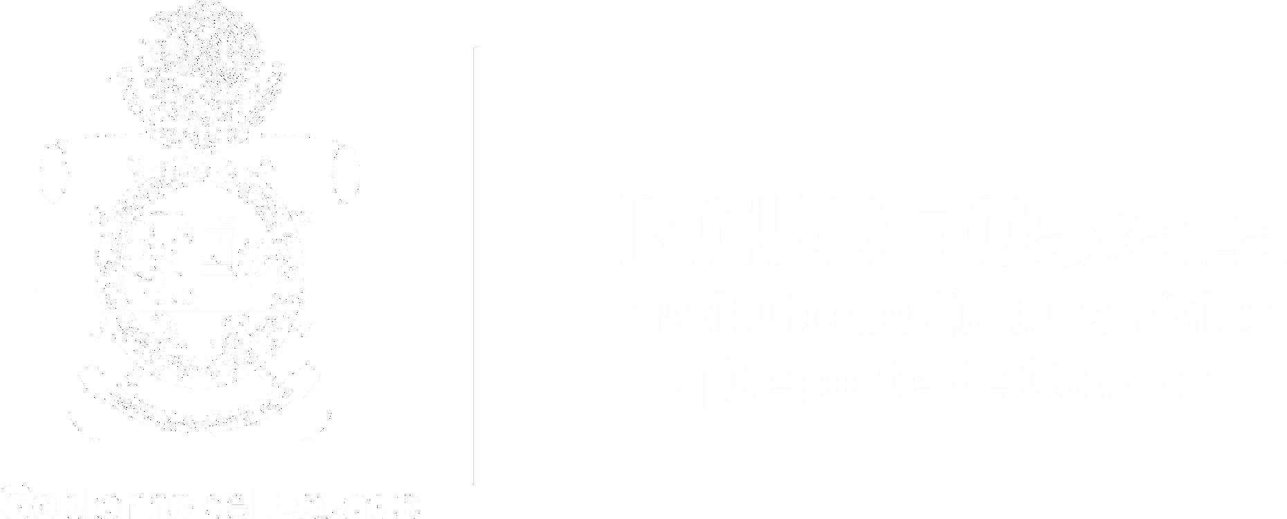 Instituto de Cultura Física y Deporte de Oaxaca