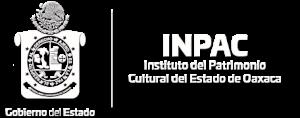 INPAC