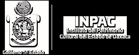 Instituto Del Patrimonio Cultural Del Estado De Oaxaca