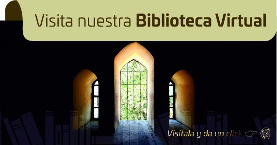 Lanza el INPAC su Biblioteca Virtual