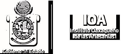 Instituto Oaxaqueño de las Artesanías