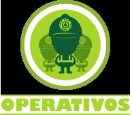 OPERATIVOS
