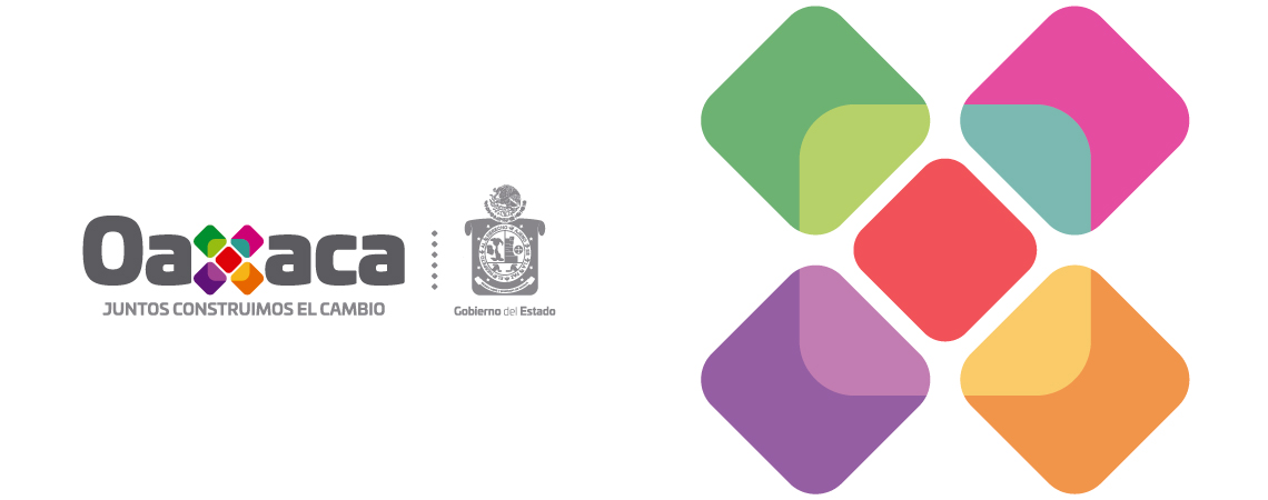 Realizan SSO y la Coordinación General de Comunicación Social y Vocería brigada de promoción a la salud ante el COVID-19