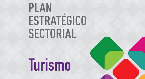 Plan Estratégico Sectorial