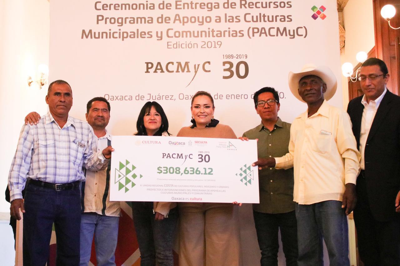 PACMyC (1)