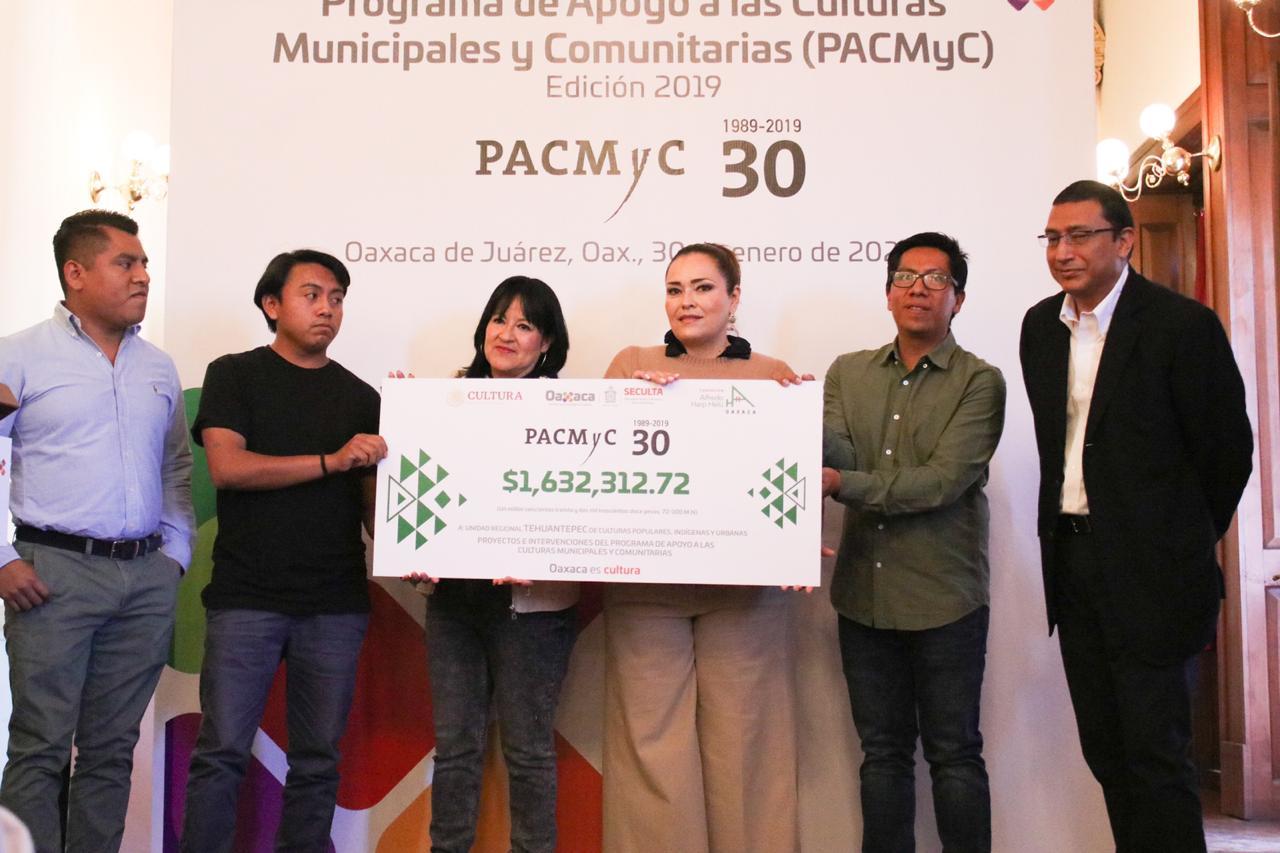 PACMyC (2)