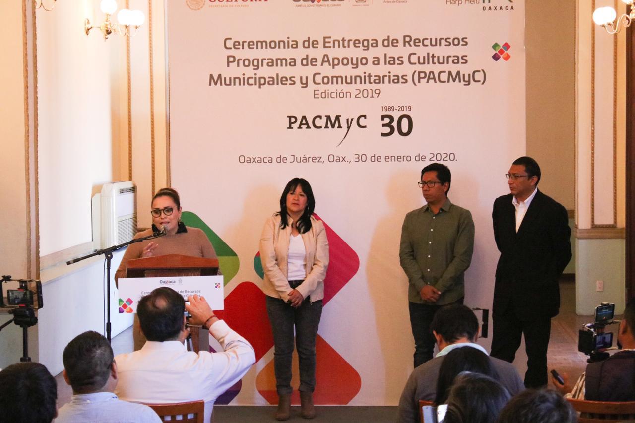 PACMyC (5)