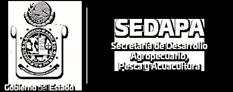 Secretaría de Desarrollo Agropecuario, Pesca y Acuacultura