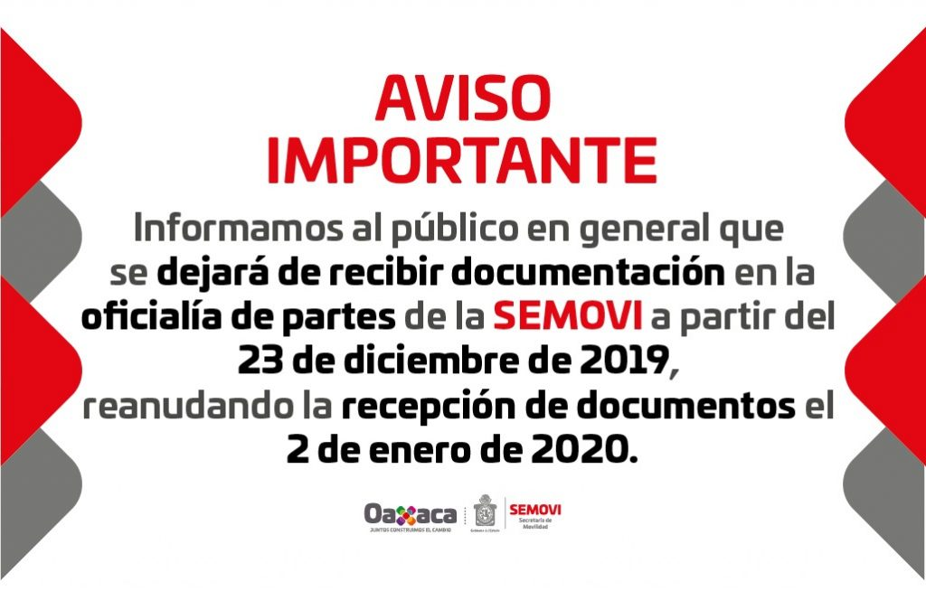 Inaugura El Gobierno Del Estado De Oaxaca Nuevo Módulo De