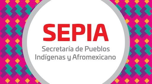 Instala SEPIA módulo de información para municipios regidos por Sistemas Normativos Indígenas