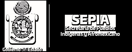 Secretaría de Pueblos Indigenas y Afromexicano