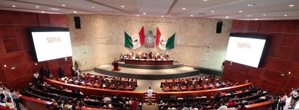 Construcción de alianzas, clave para multiplicar recursos en favor de los pueblos indígenas y afromexicano: ECM