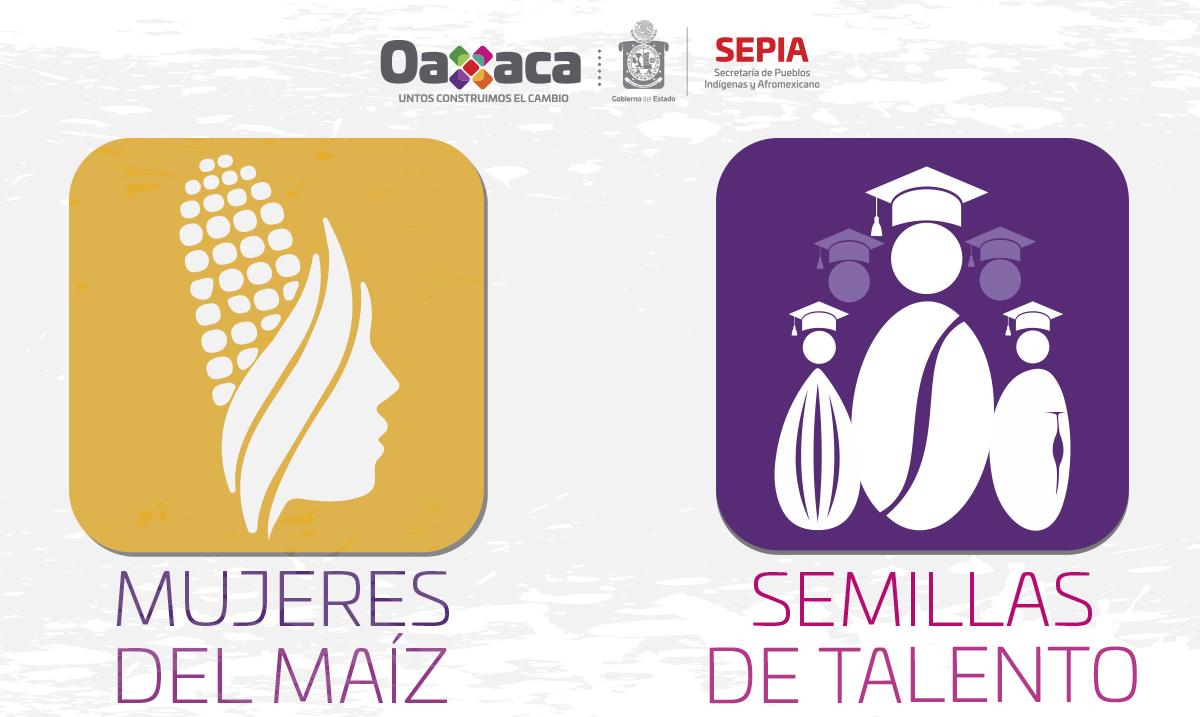 La SEPIA trabaja en la reactivación económica de las mujeres y jóvenes indígenas y afromexicanos