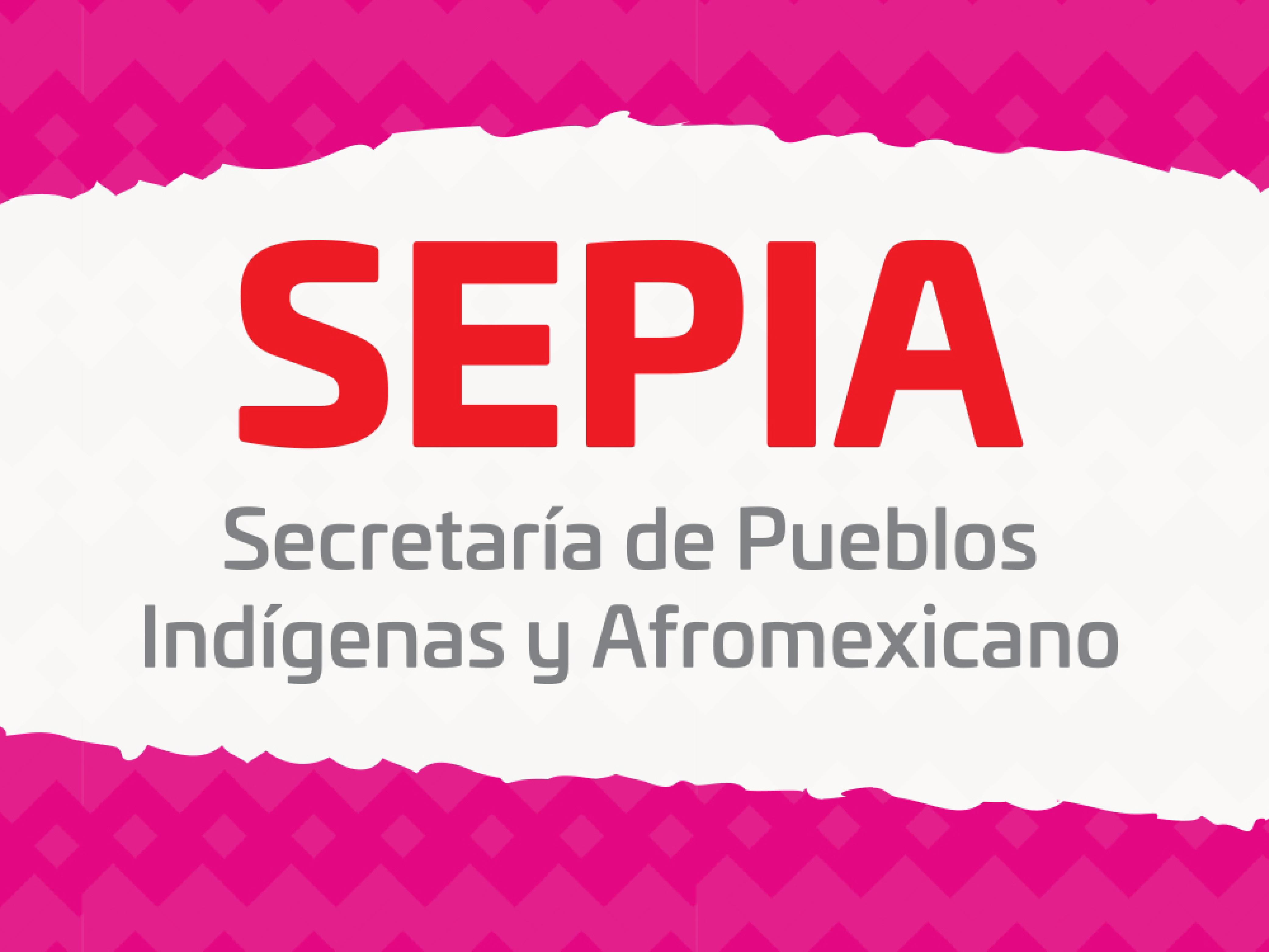 Convocatoria para la integración del Comité de Ética y de Prevención de Conflictos de Interés (CEPCI) de la SEPIA